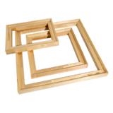 Best Deal Depot Art Canvas Gallery Stretcher Bars/ Stretching Strips (3538) 11